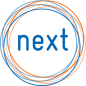 Logo_Next