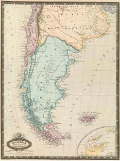 page1-759px-Chile.1862.djvu