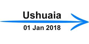 arrow_ushuaia