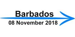 arrow-blog-barbados