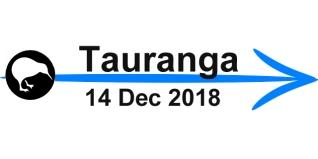 arrow-blog-tauranga