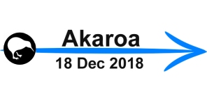 arrow-blog-akaroa