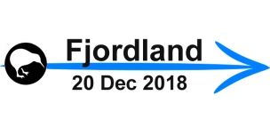 arrow-blog-fjordland