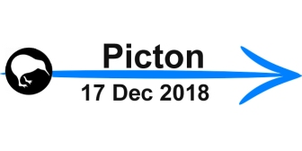 arrow-blog-picton