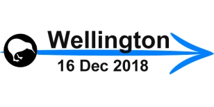 arrow-blog-wellington