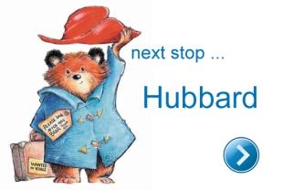 pbear hubbard
