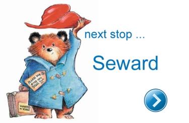 pbear seward