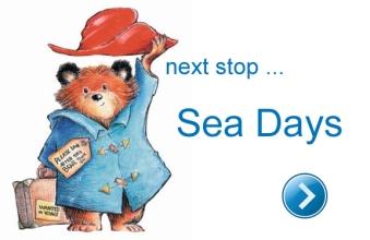 pbear-seadays