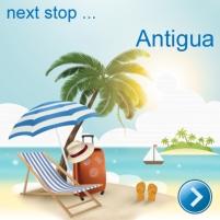 antigua_next-button