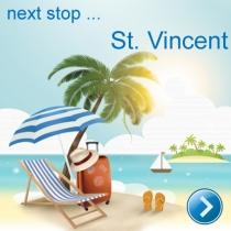 stvincent_next-button